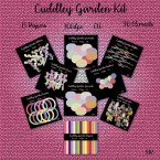 Cuddley Garden FS Kit