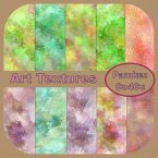 Art Texture Papers