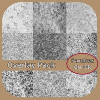 Overlay Pack