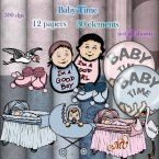 Baby Time FS Mini Kit